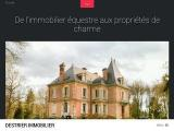 Destrier Immobilier