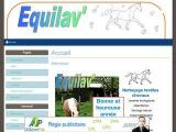 Equilav'